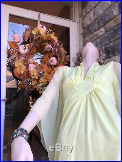 Adel Rootstein vintage mannequin Caroline Stocking