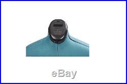 Dress Form Adjustable Mannequin Female Stand Design Display Sew Pattern Clothing