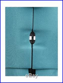 Dritz Sew You Dress Form, Medium