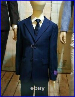 Flexible full body Mannequins, Windows display boy /girl, 2 Child manikins-#R12