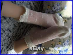 High quality 8 year old little girl's feet fetish toys silicone feet model X