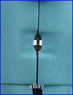 Professional Adjustable Dress Form Women Mannequin Stand Sewing Dressmaker