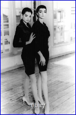 Rootstein Mannequin Barbelles BB9 Alison