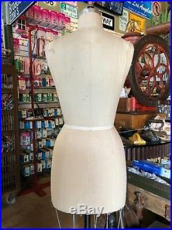 Royal Dress Form, size 8, Model 2004