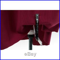Singer Medium/Large Dress Form, Grey